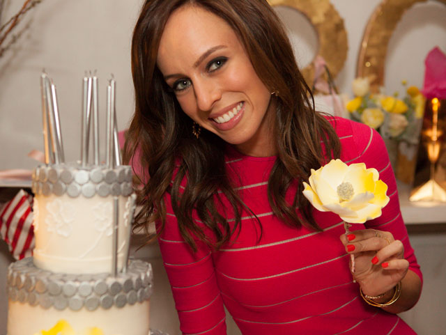 Sydne-Style-30th-birthday-party-fig-and-olive-encore-event-designs-duffs-cake-mix-melrose
