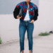 sydne-style-shows-how-to-wear-the-bomber-jacket-trend-with-outfit-ideas-from-kyrzada thumbnail