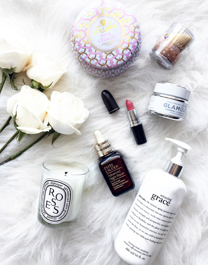 Major Beauty Savings & Accessory Deals at the Nordstrom Anniversary Sale