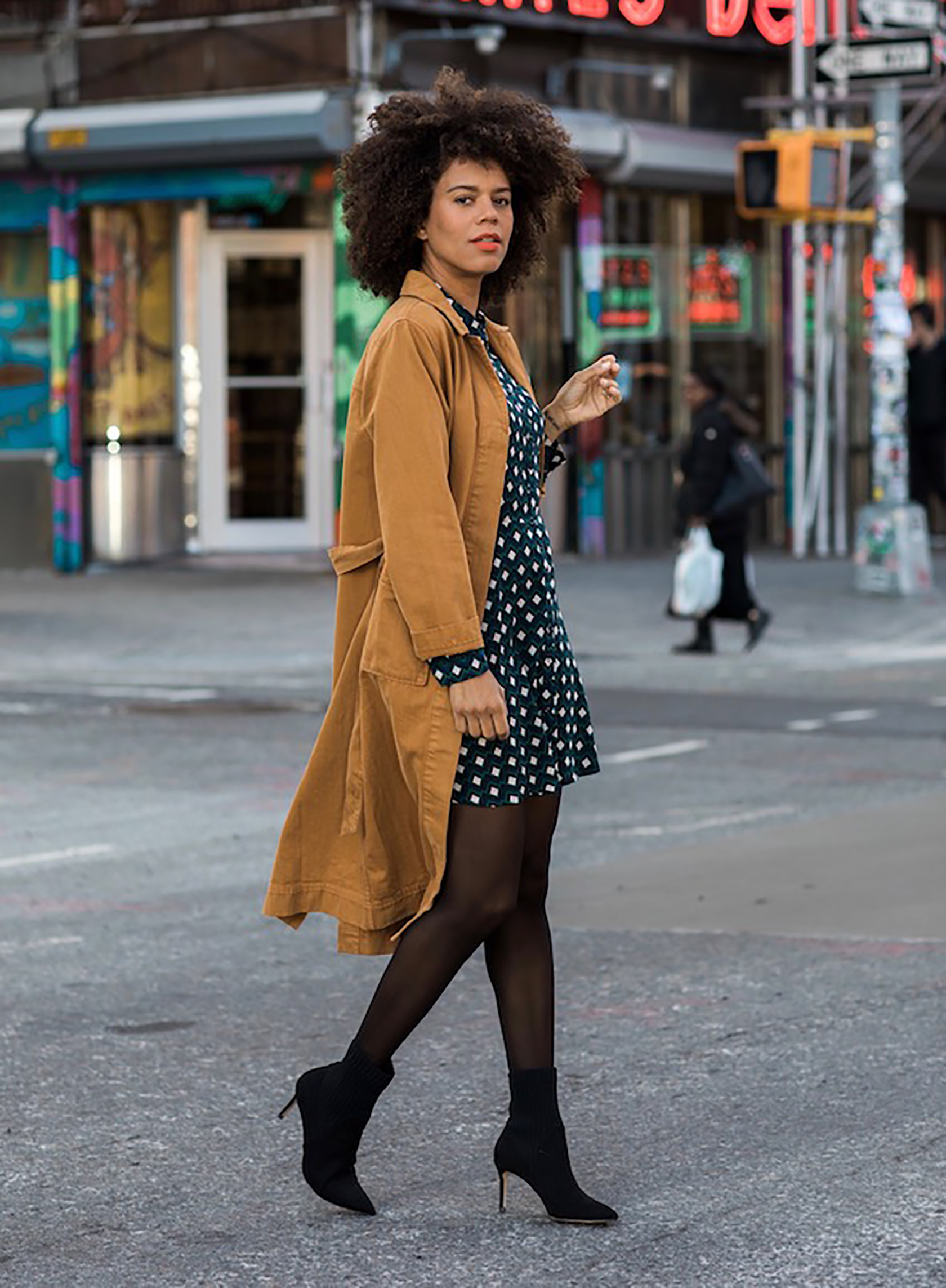 How To Wear Sock Boots , Six Unique Ways